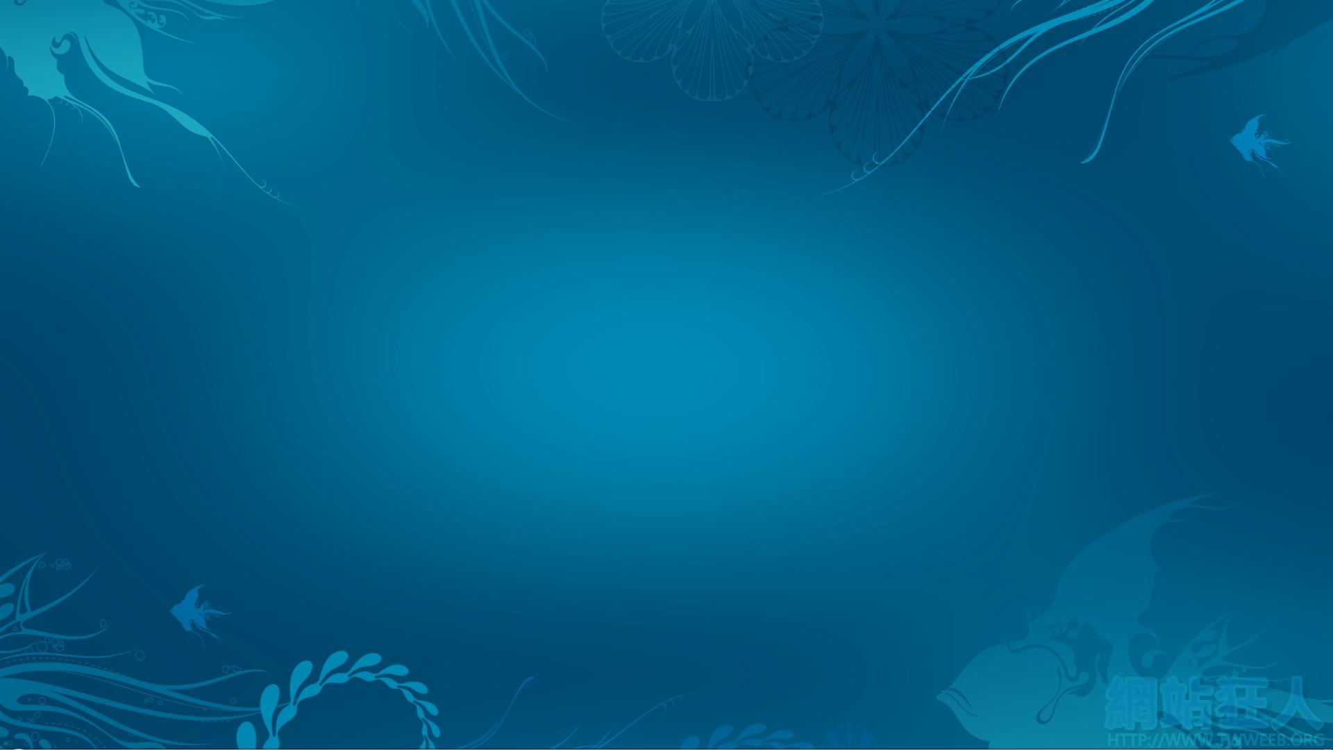 下载免费windows 8 skin布景主题图片