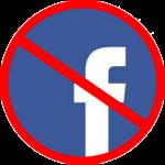 如何停用或完整刪除 Facebook 帳號,不再被社群媒體綁住