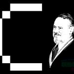 Linux、BSD、Mac OS…C 語言之父 Dennis Ritchie 逝世