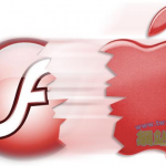 為何iPhone,iPod,iPad不支援Flash,HTML5將更普及於網路世界!!