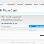 Ashampoo Photo Card 快速把相片變成各種賀卡,多個樣式任你選