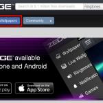Zedge | 上萬個精選,手機鈴聲、高品質桌布、佈景免費下載