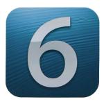 【搶鮮】立即將你的iPhone、iPad、iPod Touch更新為iOS 6,新增200多種新功能