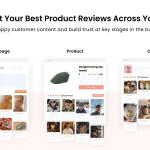 Shopify 電商行銷三大策略與推薦 APP