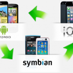【Wondershare MobileTrans】將聯絡人、簡訊…等重要資料同步到 iPhone, Android, Symbian