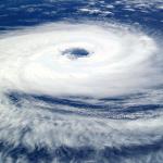 [天然災害、颱風假] 行政院人事行政局,各縣市停班停課即時訊息一覽表