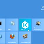 [教學] 如何在 Windows 8 中登入KKBOX,欣賞完整音樂