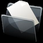 Windows 資料夾/檔案圖示(Icon)修復,修正空白、錯誤的檔案圖示