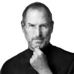 1995-2011 Steve Jobs世界蘋果日10.05