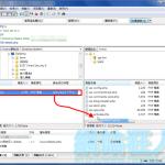 Delete.PHP強迫刪除遠端FTP站台的檔案