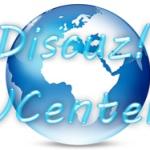 從0開始,架設免費Discuz!論壇教學!!每步細說-如何架設UCenter、Discuz!