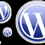 WordPress 5分鐘架站-【佈景設置與文章發表】