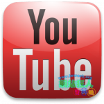 YouTube HD、MP3影片、音樂下載大集合